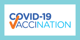 We are all Covid-19 Vaccinated at Dynamic Heating and Cooling